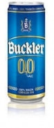 3 LATAS BUCKLER 0.0% SIN ALCOHOL 33