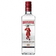 BEEFEATER 24 BOTELLA 0,70