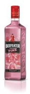BEEFEATER PINK BOTELLA 0,70 CL
