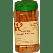CANELA RAMA 320 G