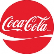 COCA COLA PET 0,50 24 UNI