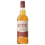 DYC BOTELLA 0,70 CL