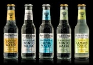 FEVER TREE IN.TO.0,20 CL 24 UNI
