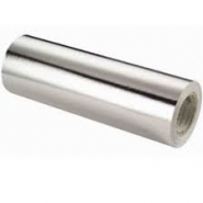 FILM ALUMINIO INDUSTRIAL ROLLO