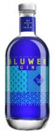 GIN BLUWER BOTELLA 0,70 CL