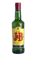 J.B. BOTELLA 0,70 CL