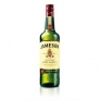 JAMESON BOTELLA 0,70 CL
