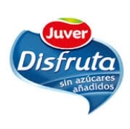 JUVER TROPICAL FRUTA+LECHE PACK 6