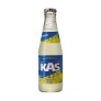 KAS LIMON 0,20 CL 24 UNI