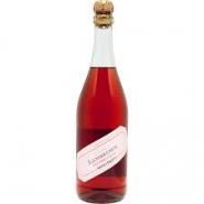 LAMBRUSCO  BOTELLA 0,70 CL