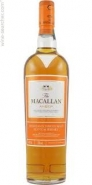 MACALLAN AMBER BOTELLA 0.70