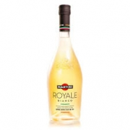 MARTINI ROYAL BOTELLA 0.70