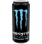 MONSTER.ENER.EX.LA.0,50 CL 24