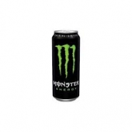 MONSTER ENER.EX.LA.0,25 CL 24