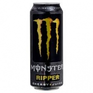 MONSTER RI.LA.0,50 CL 24 U