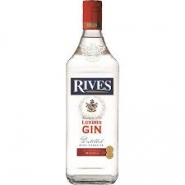 RIVES BOTELLA 0,70 CL