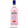 RIVES PINK BOTELLA 0.70