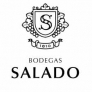 SALADO BLANCO BOX 15 LT