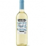SALOMA BLANCO SE.BO.0,70 CL