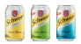 SCHWEPPES TO.LA.0,33 CL 24 UNI