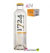 TONICA 1724 0,20 CL 24 UNI