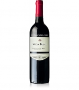 VEGA REAL ROBLE BO.0,70 CL