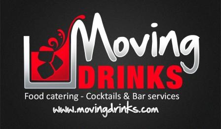 Movingdrinks